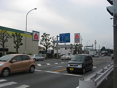 Bota011801_2