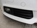 Audi06