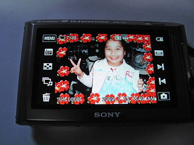 Sony03
