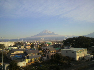 Fuji2301