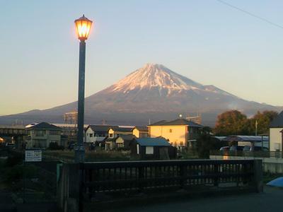 Fuji2701_2