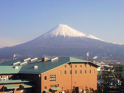 Fuji3111