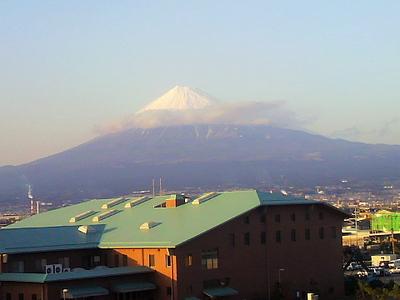 Fuji3112