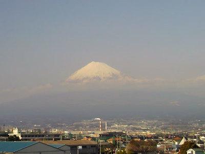 Fuji4141