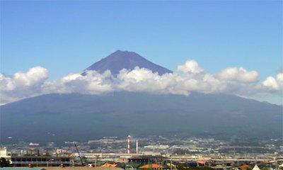 Fuji8301