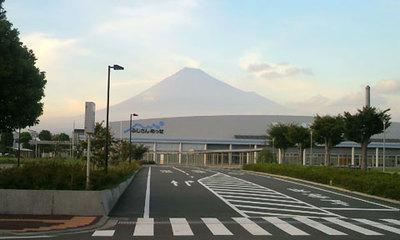 Fuji9021