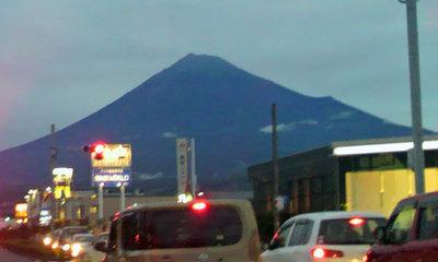 Fuji9242