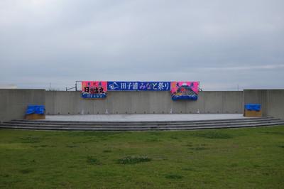 Dsc04455