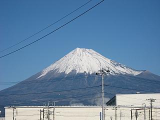 Fuji01_3