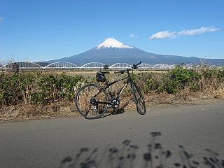 Fuji04