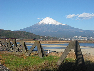 Fuji07_2